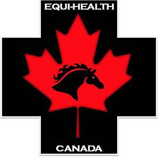 equi-health canada logo