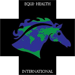 equi-health international logo